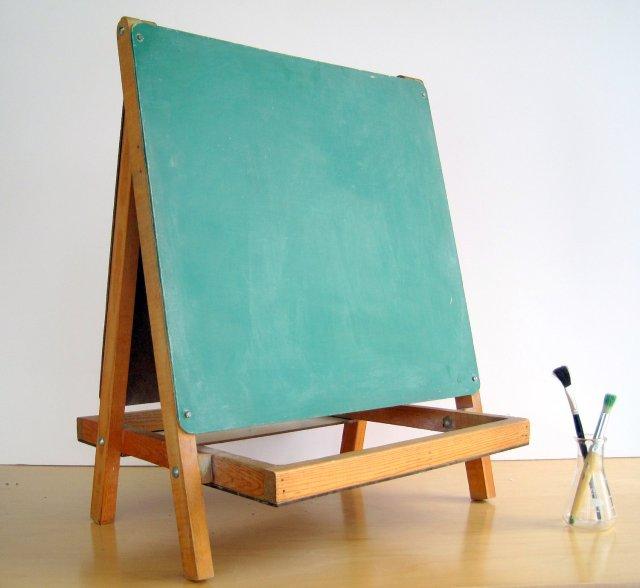 Chalkboard Etsy