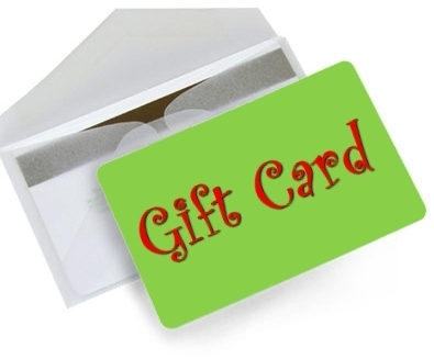 gift-card-clipart3