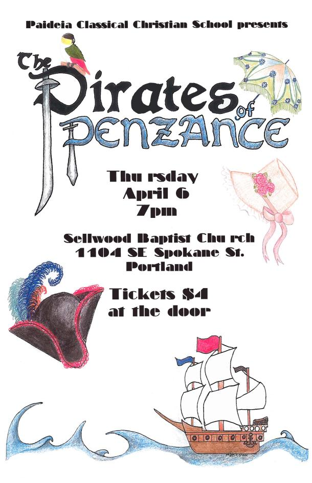 Pirates-of-Penzance-Poster-page-001