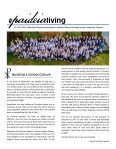 Paideia Living Newsletter - Nov-Dec - 2018-page-001